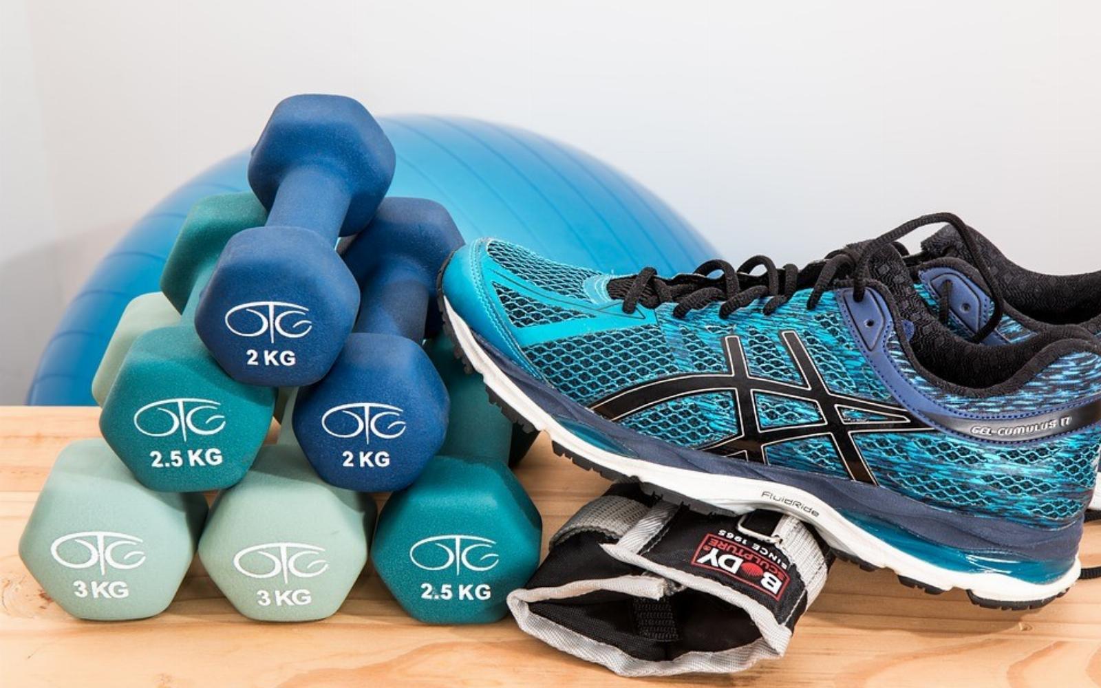 Ennyit ér a testmozgás a magas vérnyomás ellen
