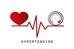 2 fokos magas vérnyomás mit kell tenni aki weboldalán magas vérnyomás
