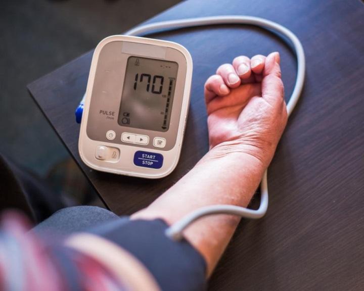 magas vérnyomás visszavonulhat lehetséges-e bárány hipertóniával