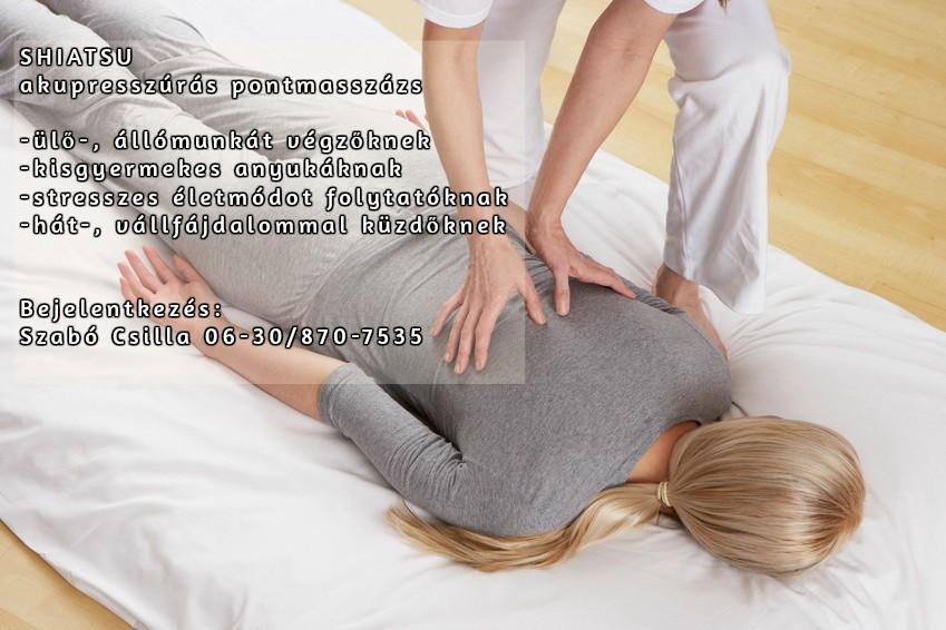 Wellness kezelések és ajánlatok