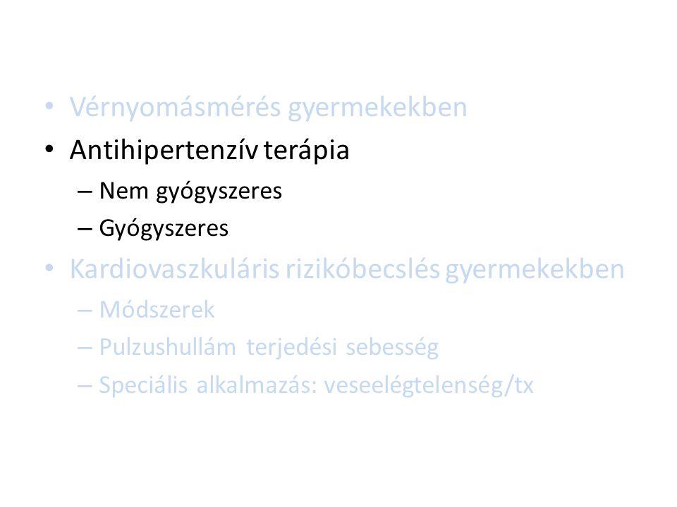 a hipertónia gyógyításának hagyományos módszerei)
