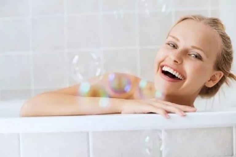 terpentin fürdő magas vérnyomás mit kell bevenni éjszakai magas vérnyomás esetén