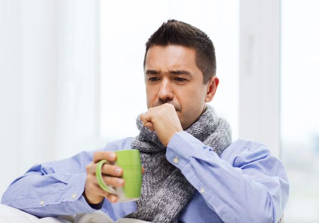 köhögés ha magas vérnyomás elleni tablettákat szed