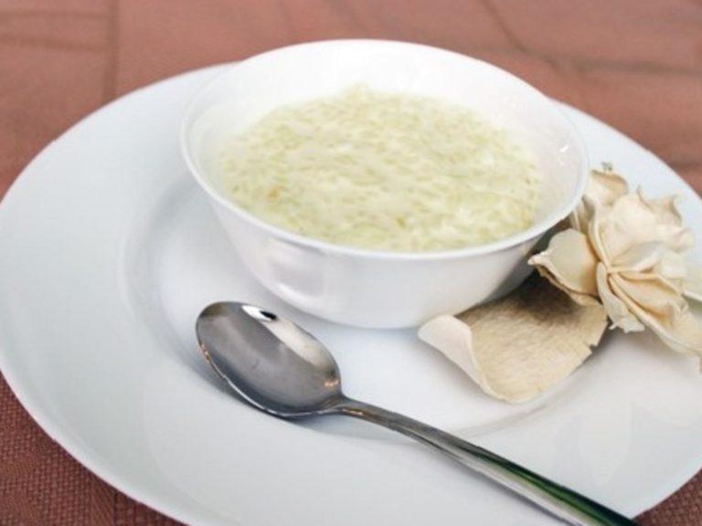 magas vérnyomású rizs lehetséges)