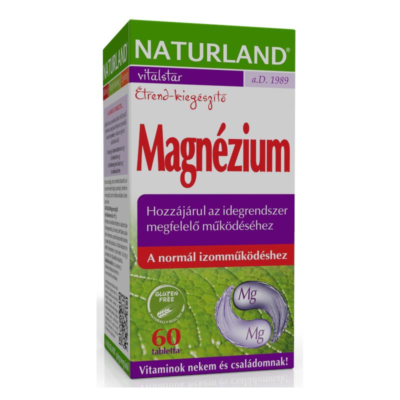 a magnézium nélkülözhetetlen ásványi anyag a magas vérnyomás étrendjében