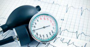 a hipertónia kezelésének legújabb irányelvei