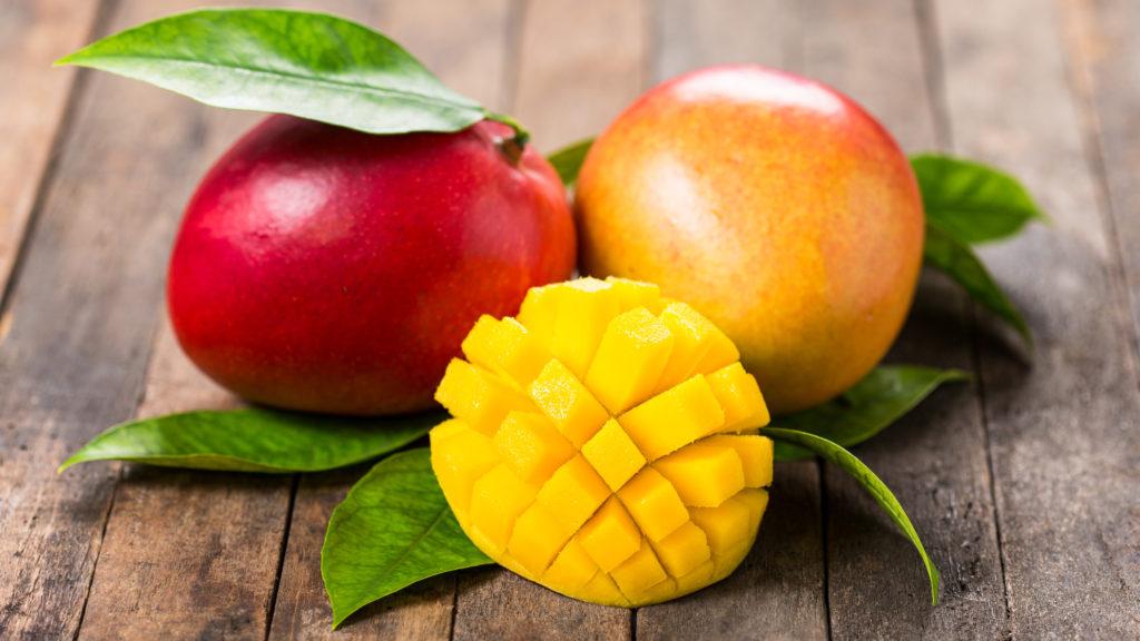 gyümölcs a magas vérnyomástól a pressoterápia és magas vérnyomás