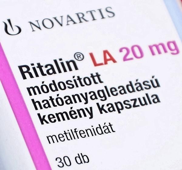 piracetam magas vérnyomás)