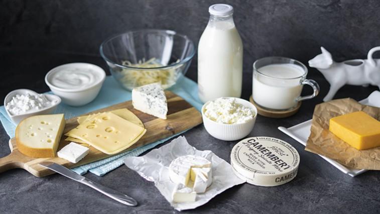 erjesztett tejtermékek magas vérnyomás