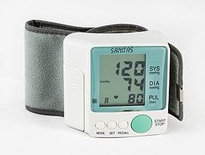 klinikai irányelvek a magas vérnyomás kezelésére 2020