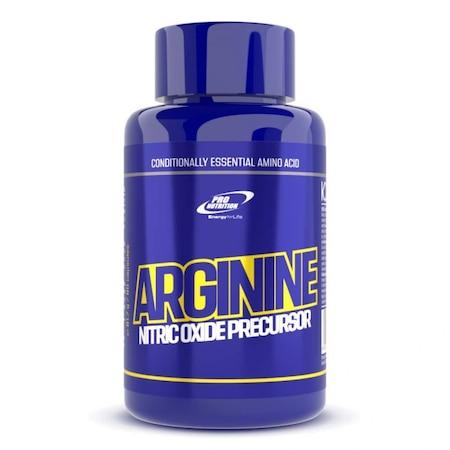 arginin magas vérnyomás esetén)