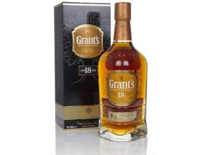 A whisky hatása a vérnyomásra - Megelőzés November