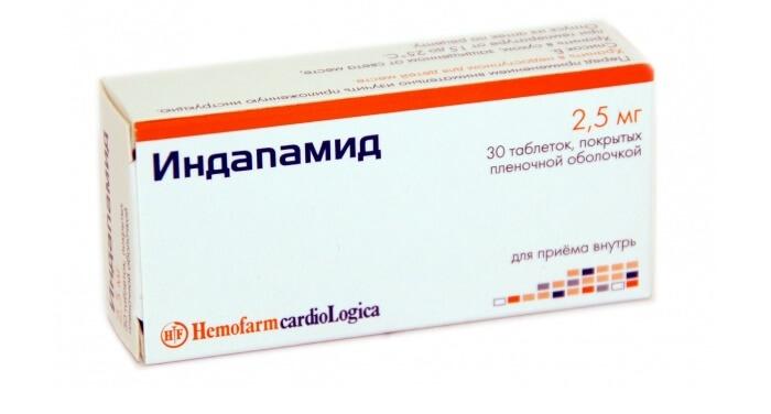PMP magas vérnyomás esetén magnézium-szulfát intramuszkulárisan magas vérnyomás esetén