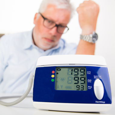 nagy körű magas vérnyomás magas vérnyomás elleni erek erősítésére szolgáló gyógyszer