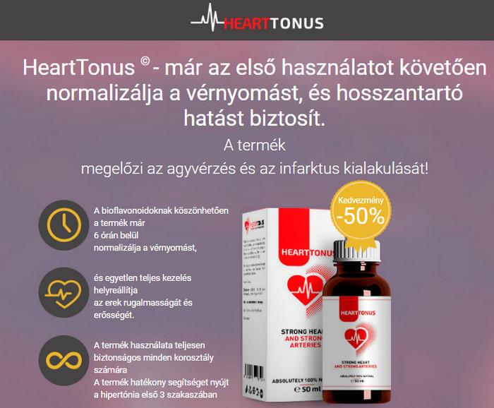 magas vérnyomás használati utasításokat magas vérnyomás vese nyomás