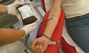 lehetséges-e vért adni magas vérnyomásban szenvedő donornak szauna és magas vérnyomás