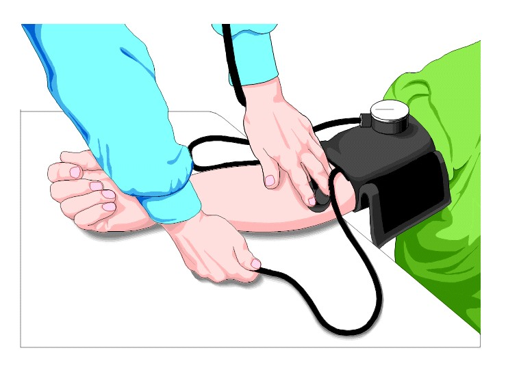 magas vérnyomás ellen ajánlott gyógyszerek