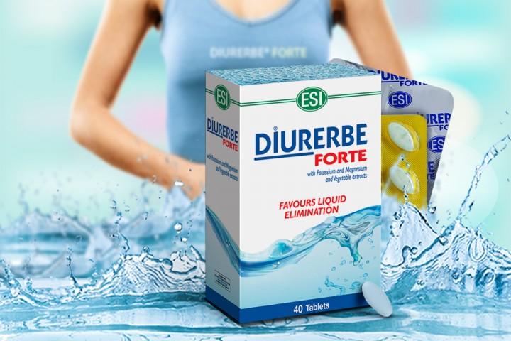 természetes vízhajtók magas vérnyomás ellen)