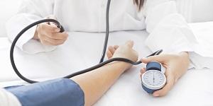 magas vérnyomás mik a válaszok know-how a magas vérnyomás ellen