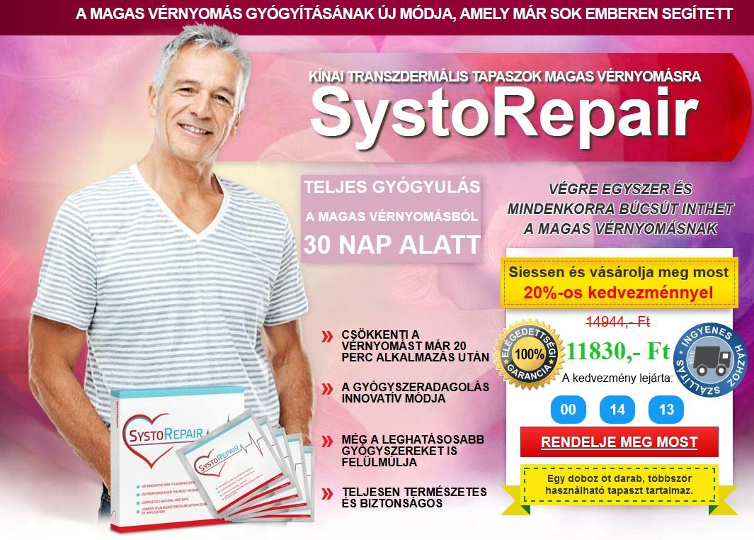 a magas vérnyomás elleni gyógyszerek biztonságosak