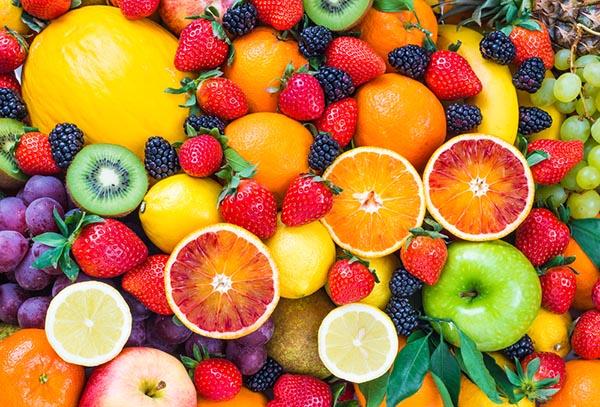 milyen gyümölcs hasznos hipertónia esetén)
