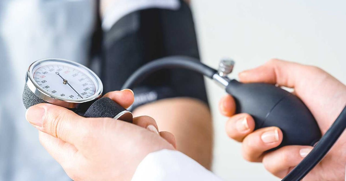 magas vérnyomás elleni gyógyszer elhízás esetén