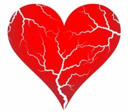 A magas vérnyomás Sophora-kezelése alacsony vérnyomás magas vérnyomással