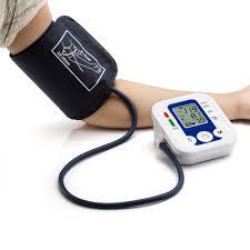 Vérnyomás csökkentő