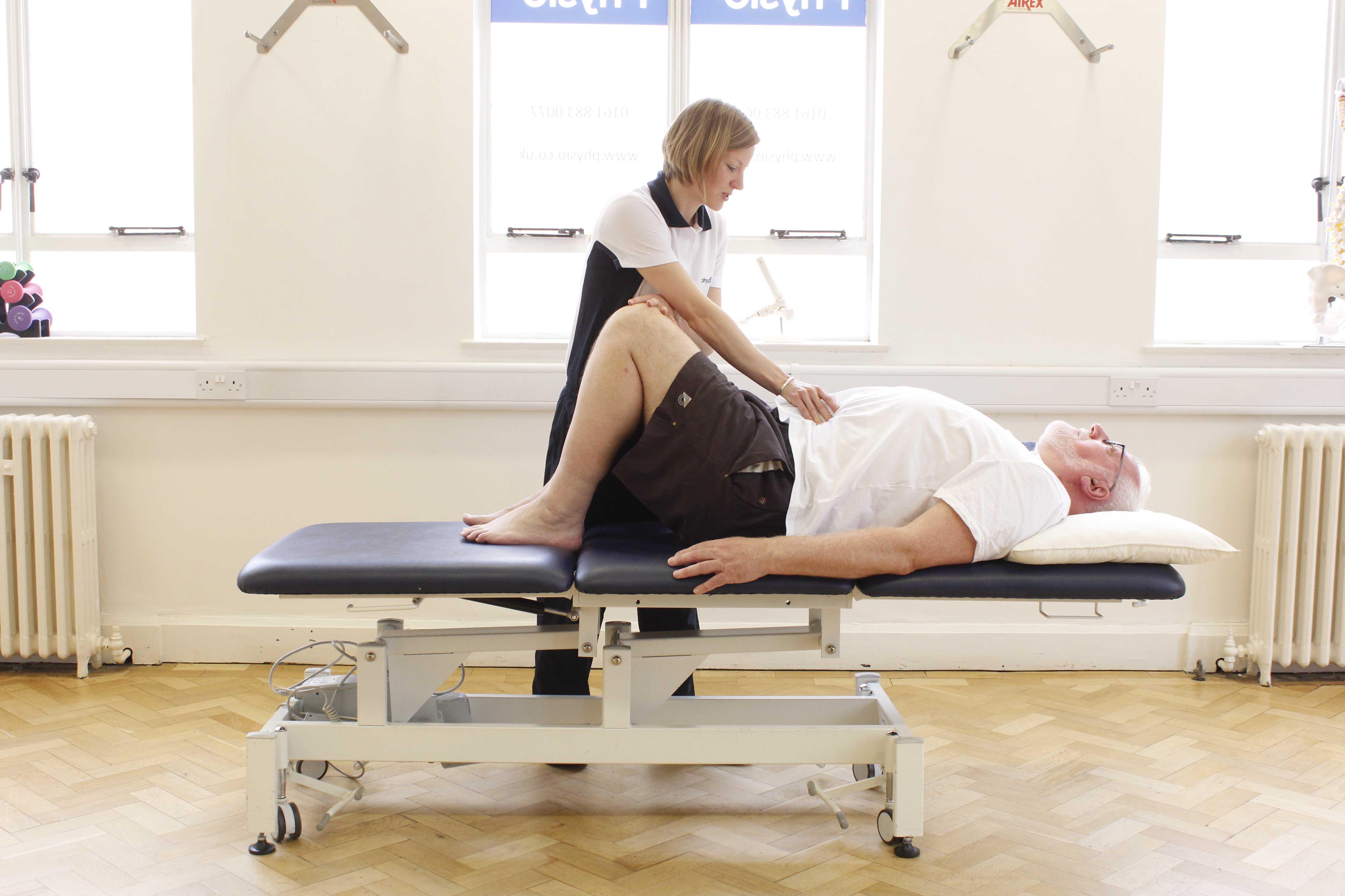 a stroke magas vérnyomás-szövődményei a magas vérnyomást orvos kezeli