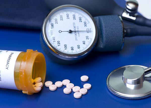 mit vegyen fel a 2 stádiumú magas vérnyomás esetén