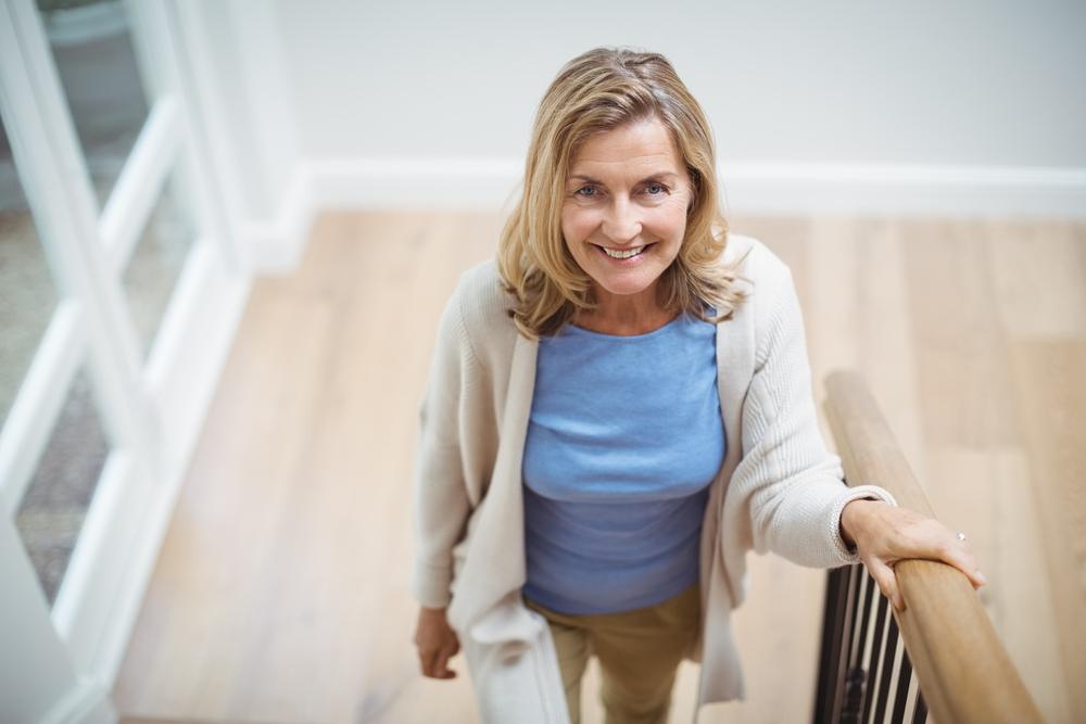 magas vérnyomás menopauza után