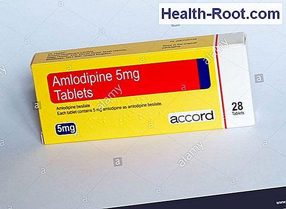 Magas-vérnyomás - Normodipin helyett Amlodipin :: Keresés - InforMed Orvosi és Életmód portál ::