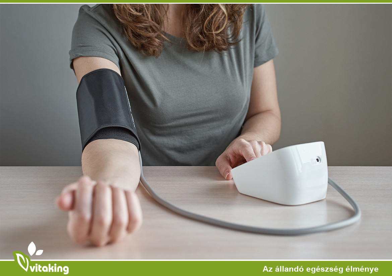 liponsav hipertónia magas vérnyomás 1 stádium 2 fokozat