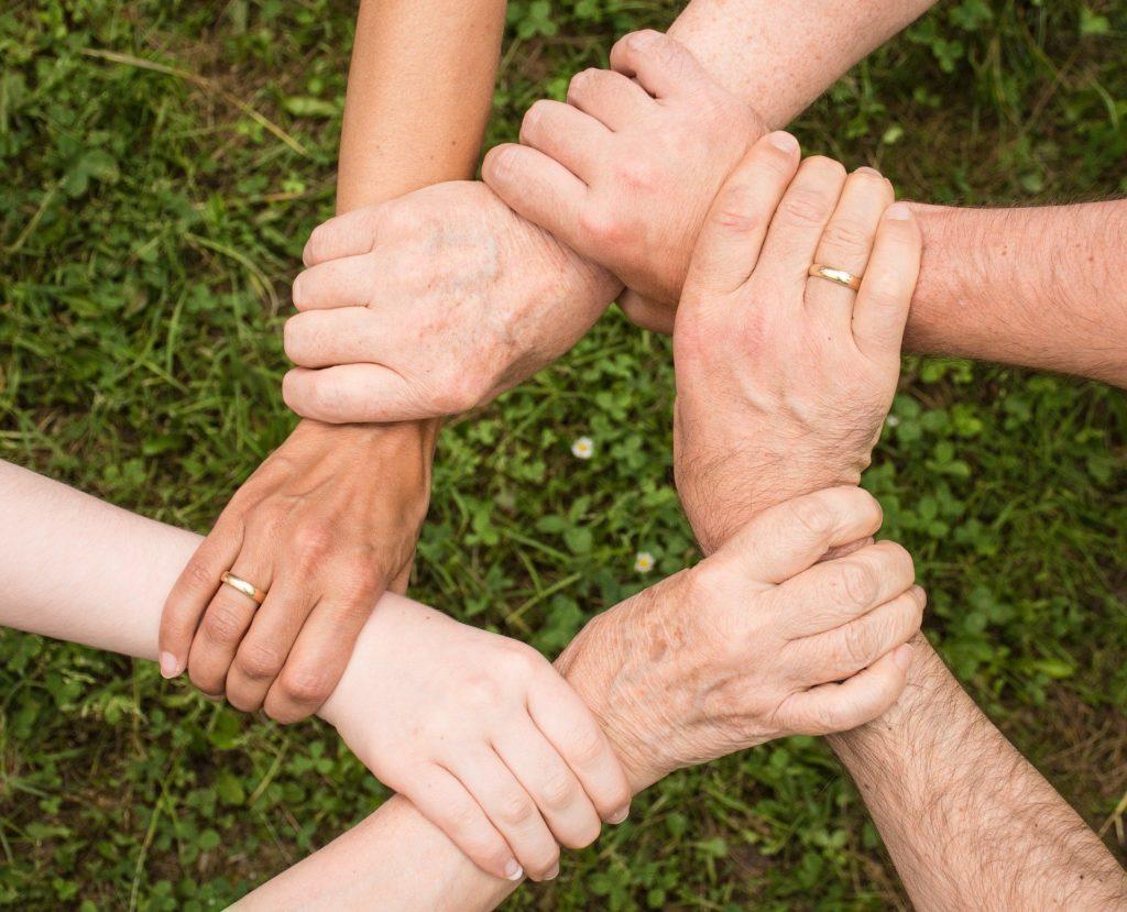 magas vérnyomás 2 csoport fogyatékosság)