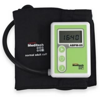 Plázs: A fiatalkori magas vérnyomás következményei | rezcsoinfo.hu