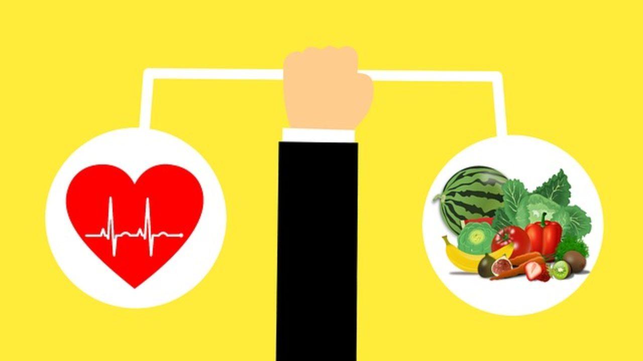 ehet mustárt magas vérnyomás esetén