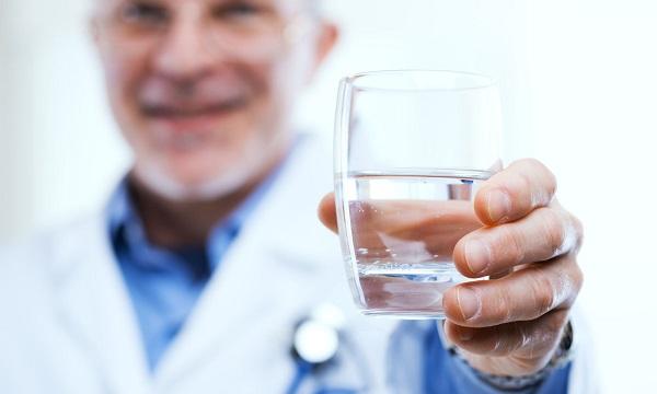 magas vérnyomás kalciumcsatorna-blokkolók arc típusa magas vérnyomás