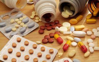 a hipertónia elleni új generációs tabletták