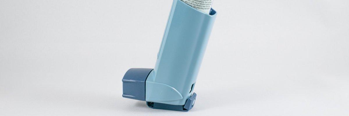 magas vérnyomás elleni gyógyszerek asztmában)