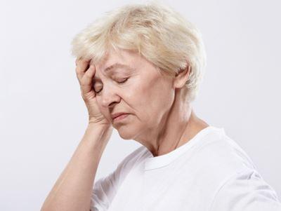 magas vérnyomás és hipotenzió mi ez magas vérnyomás éjszakai nyomás