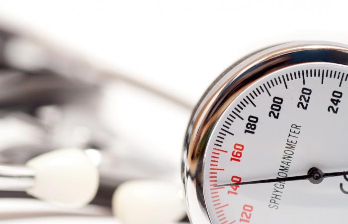 magas vérnyomás és rokkantsági nyugdíj