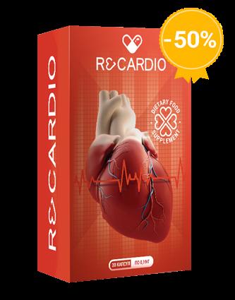 magas vérnyomás elleni gyógyszerekkel)