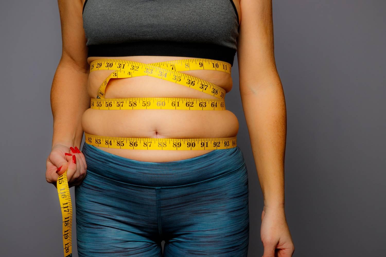 hogyan lehet lefogyni és megszabadulni a magas vérnyomástól