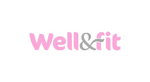 hogyan lehet megkülönböztetni a pánikrohamot a magas vérnyomástól)