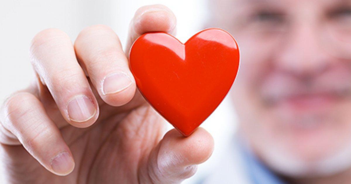 hatékony gyógyszert talált a magas vérnyomás ellen