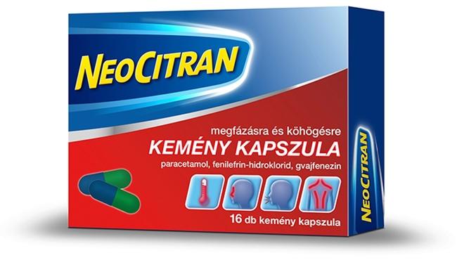 mely magas vérnyomás elleni gyógyszer nem okoz köhögést)