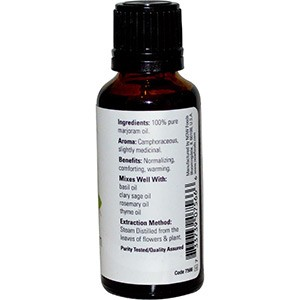 VENTAVIS 10 ?g/ml inhalációs oldat