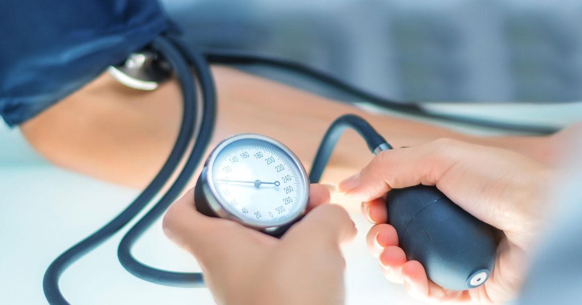 nitrogén-monoxid és magas vérnyomás)