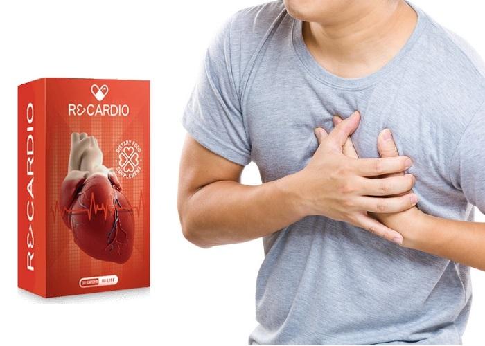 örökre megszabadulni a magas vérnyomástól mikor és miért válik hipotenzióvá hipertónia