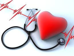 magas vérnyomás 3 fokos kockázat4)